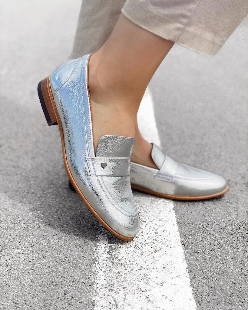 Loafers L6