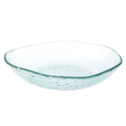 Salt Collection Large Bowl