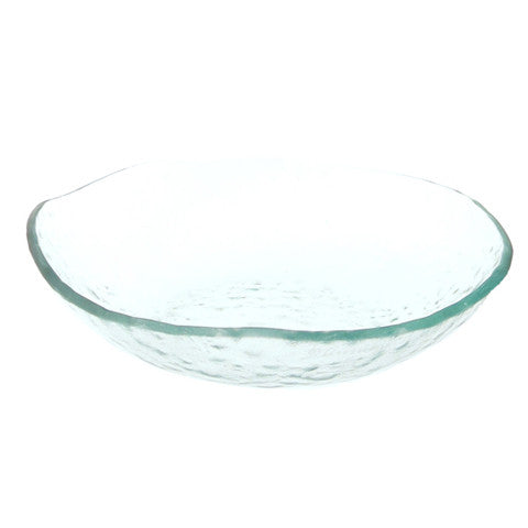 Salt Collection Medium Bowl