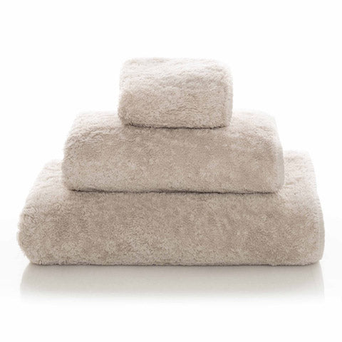 Egoist Egyptian Cotton Towels