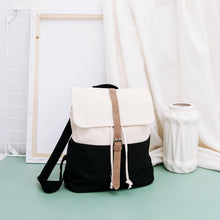 Load image into Gallery viewer, Zahara (Rucksack Backpack)