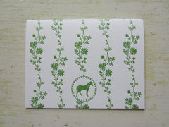 daisy green gift cards