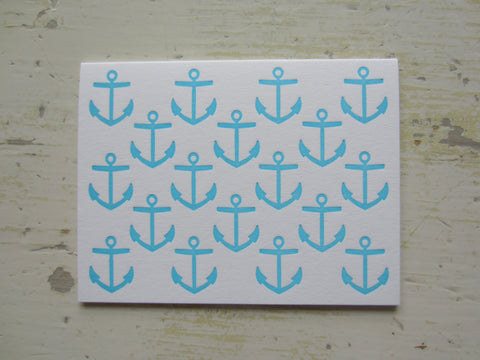 anchor aqua gift cards