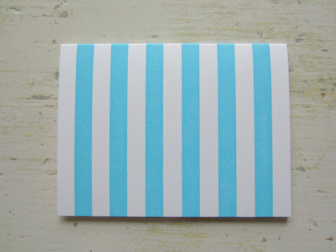 stripe aqua gift cards