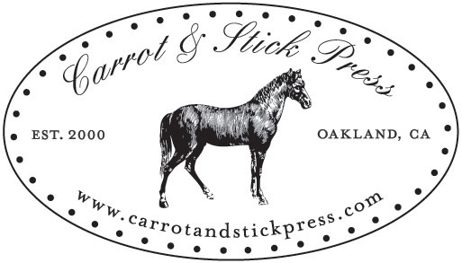 Carrot & Stick Press