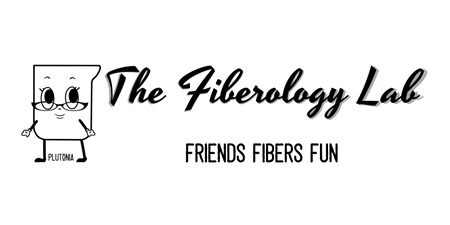 The Fiberology Lab
