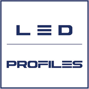 LEDPROFILES