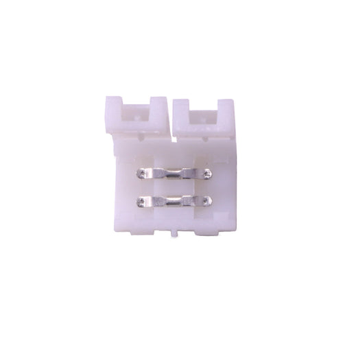 1.5W Clip Connector for 8mm LED Strips