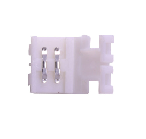 3W Clip Connector for 8mm LED Strips
