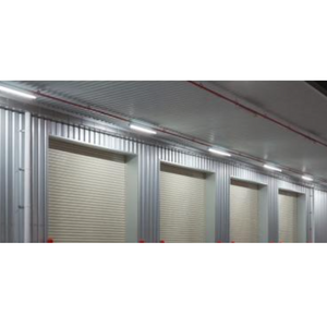 Linear Channel for Shop Lights - 540