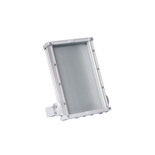 flood light housing