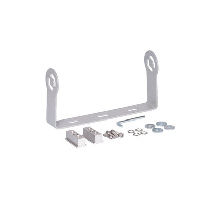 Adjustable Mounting Bracket for 902, 903 and 905 Series