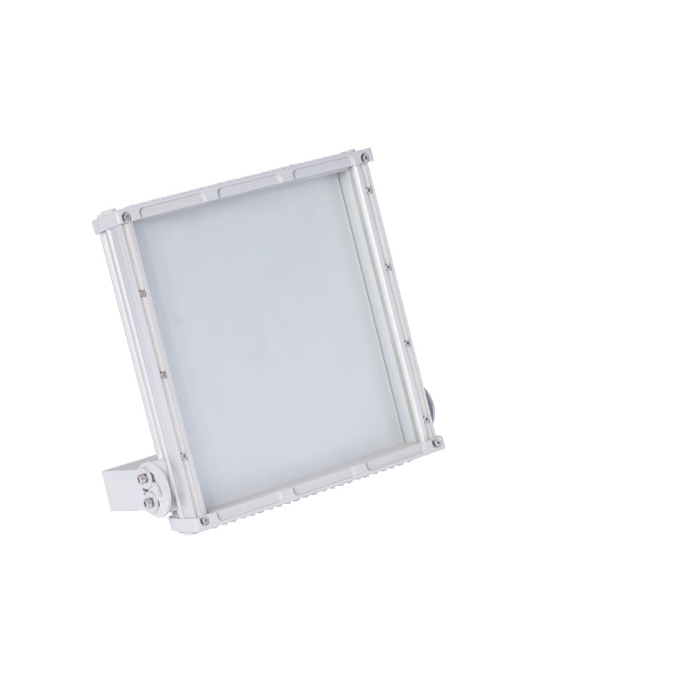 Flood / Grow Light Housing - 903 Set