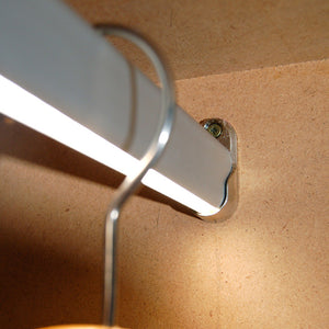 Closet Rod LED Channel - 931