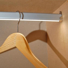 Load image into Gallery viewer, Closet Rod LED Channel - 931