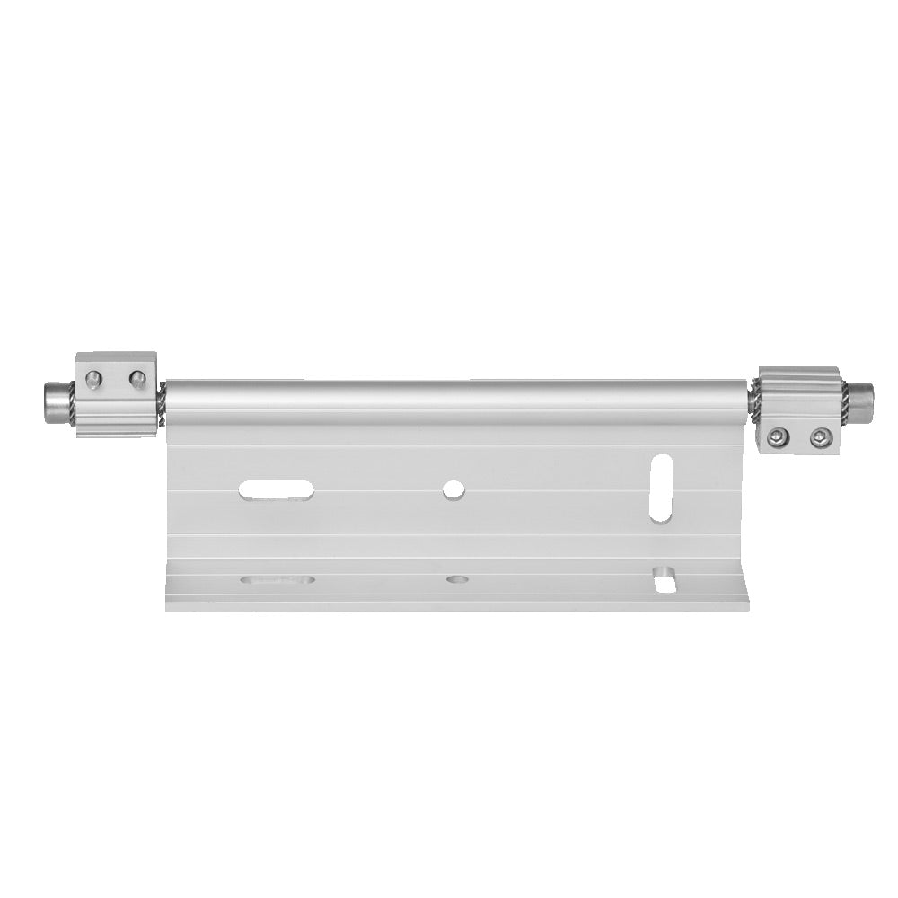 Adjustable Mounting Bracket XL
