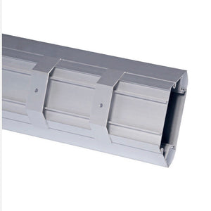 Suspended Linear LED Channel - 533