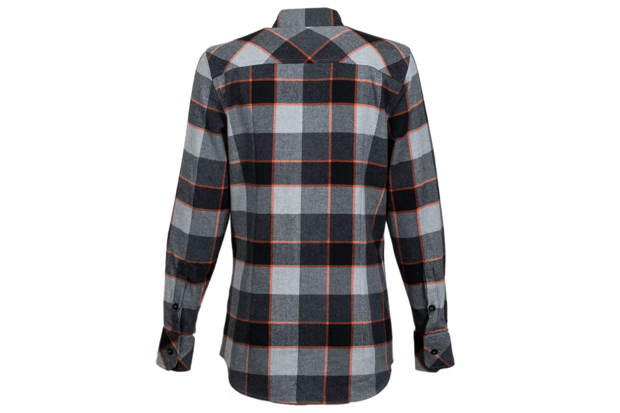 Women's Peregrine - Ballpark Black Flannel
