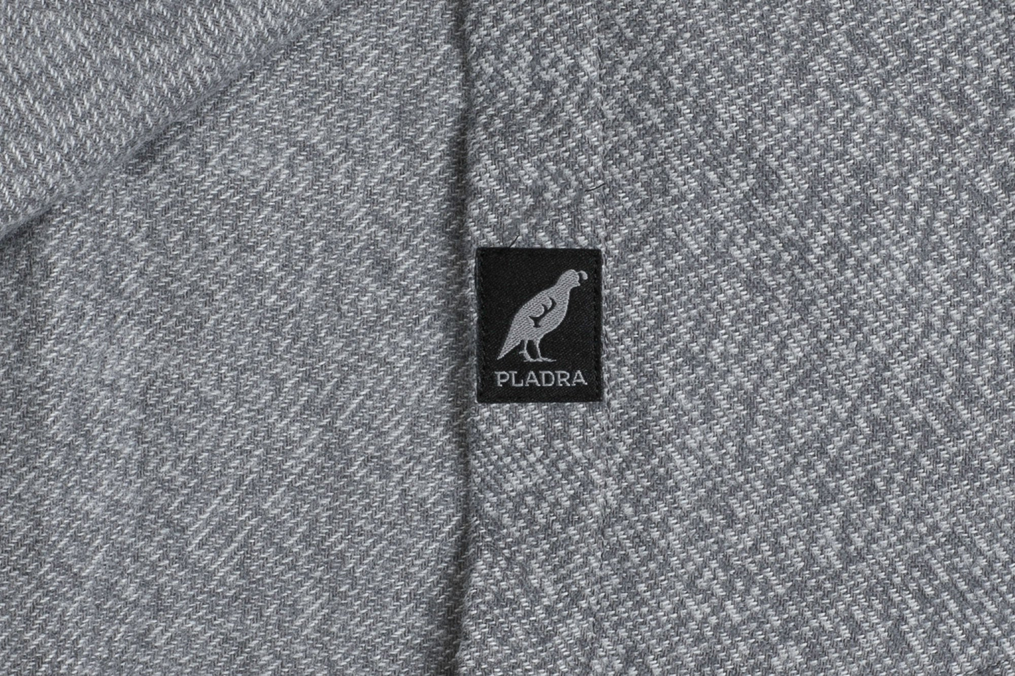 Women's Peregrine - Granite Grey