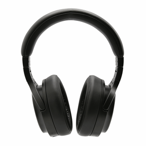 Wireless ANC Headphones