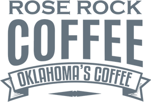 Rose Rock Coffee