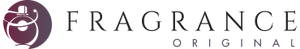 FragranceOriginal LOGO
