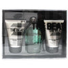 Burberry The Beat Gift Set For Men by Burberry - FragranceOriginal.com