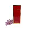 Escada Margaretha Ley for Women 3.4 Oz EDT