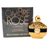 Ombre Rose L'Original Eau De Parfum Edition 3.4 Oz
