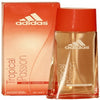 Adidas Tropical Passion by Adidas For Women EDT 1.7 Oz - FragranceOriginal.com