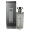 Bvlgari Au De Blanc By Bvlgari For Women EDC 2.5 Oz - FragranceOriginal.com