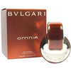 Bvlgari Omnia By Bvlgari For Women EDP 2.2 Oz - FragranceOriginal.com