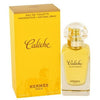 Caleche By Hermes For Unisex EDT 1.6 Oz - FragranceOriginal.com
