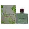 Celine Dion Spring In Paris By  Celine Dion For Women  EDT 1.7 Oz - FragranceOriginal.com