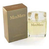Max Mara by Max Mara for Women EDP 3.0 Oz - FragranceOriginal.com