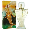 Paris Hilton Siren By Paris Hilton For Women EDP 3.4 Oz - FragranceOriginal.com