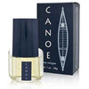 Canoe Spray Cologne By Dana   For Men 1.8 Oz - FragranceOriginal.com