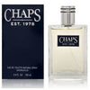 Chaps EST 1978 By Ralph Lauren For Men EDT Spray 3.4 Oz - FragranceOriginal.com