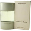 Essenza Di Zegna By Ermenegildo Zegna For Men EDT 3.4 Oz - FragranceOriginal.com