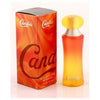 Candies By Liz Claiborne For Women Eau De Toilette Spray 1.7 Oz - FragranceOriginal.com