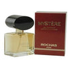Mystere Rochas by Rochas For Women EDP 1.0 Oz - FragranceOriginal.com
