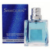 Samourai By Alain Delon For Men EDT 1.7 Oz - FragranceOriginal.com