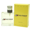 Tommy Hilfiger Athletics Cologne Spray For Men 1.7 Oz EDT - FragranceOriginal.com