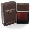 M7 Cologne for Men by Yves Saint Laurent Eau de Toilette Spray 1.6 Oz - FragranceOriginal.com