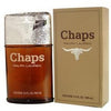 Chaps by Ralph Lauren for Men 3.4 Oz Cologne Spray - FragranceOriginal.com