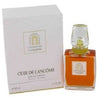 Cuir de Lancome By Lancome EDP 1.7 Oz - FragranceOriginal.com