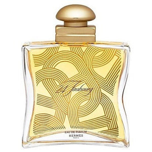 24 Faubourg Circuit Limited Edition by Hermes 3.4 Oz EDP - FragranceOriginal.com