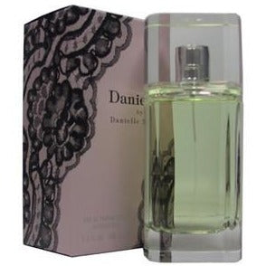 Danielle by Danielle Steel for Women 3.3 Oz EDP - FragranceOriginal.com