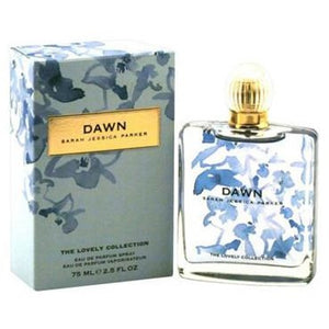Dawn By Sarah Jessica Parker For Women 2.5 Oz - FragranceOriginal.com