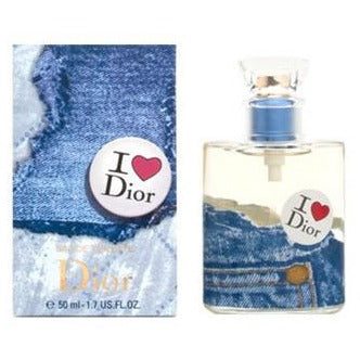 Discontinued Designer Perfume & Cologne Tagged